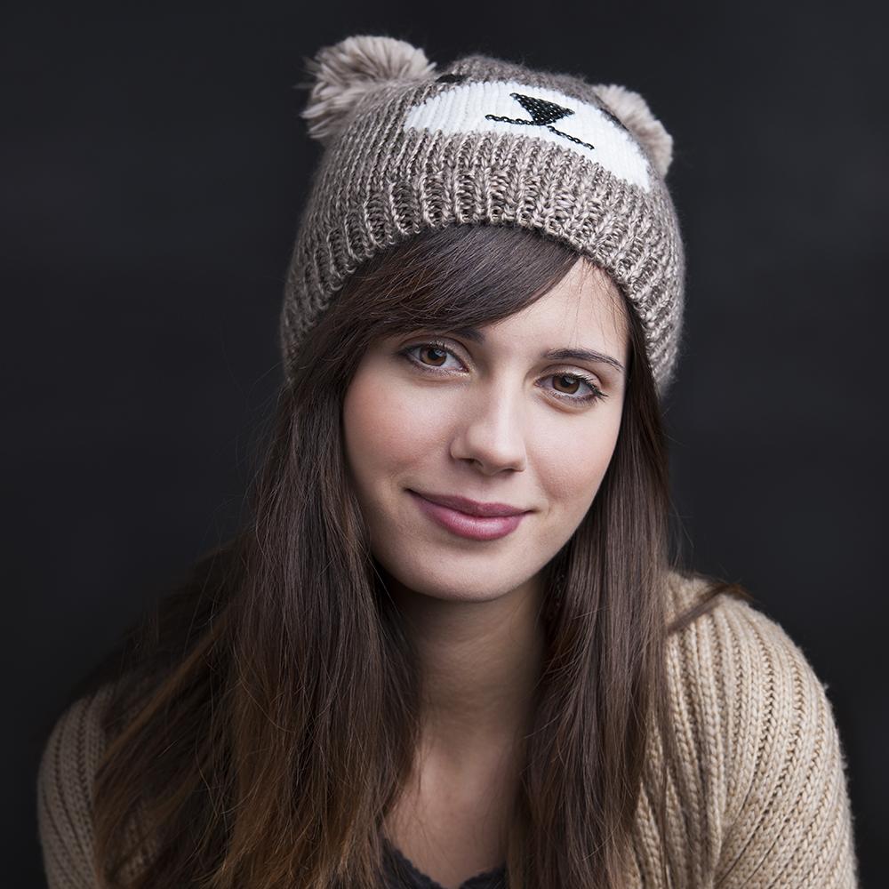 portréfotó - női portréfotózás Budapest