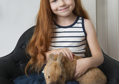 gyermek portré fotózás