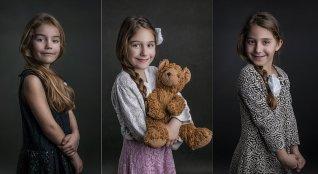 Üzleti portréfotózás, Kelkó Niki Portréfotós