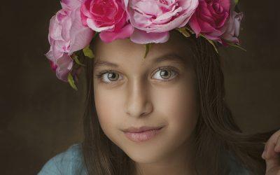 Gyerek fotózás – ÚJ!