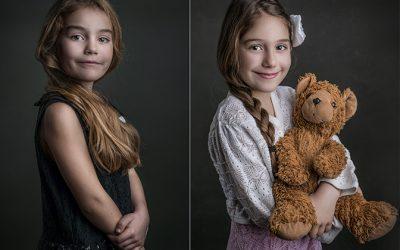 Gyermekfotózás – művészi gyermek fotózás 2018