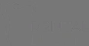 orvos_portrefotozas_budapest_ceges_dental_duett